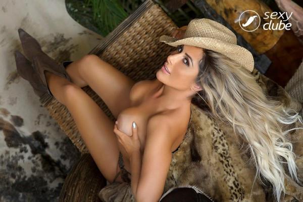 Photo Credit: Sexy Clube