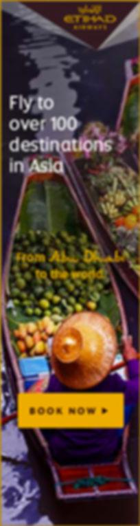 etihad-banner.jpg