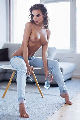 Katerina Rubinovich53.jpg