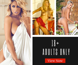 ADULTS ONLY (1).png