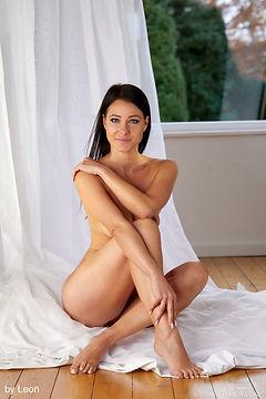Melissa-Femjoy6_GirlsDefinitelyinControl