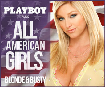 All_American_2.jpg
