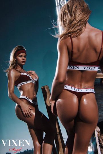 Photo Credit: Vixen.com