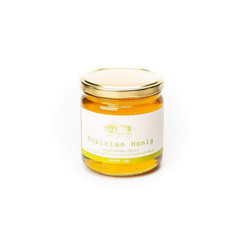 Robinien-Honig