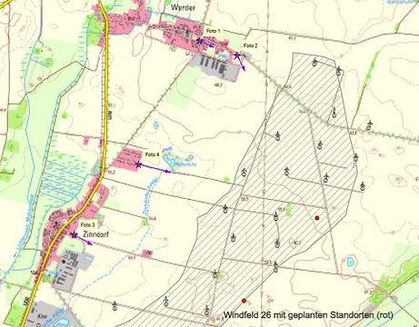 Karte-mit-Standorten-1-560x437_edited.jp