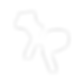 logo_maennchen_gustav_weiss.png