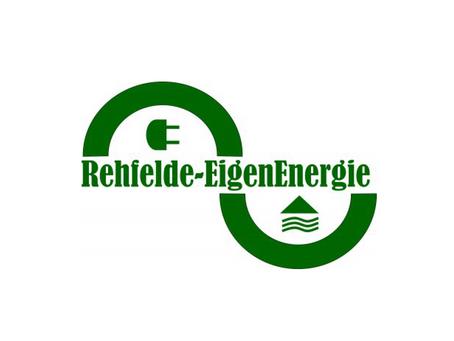 7. Generalversammlung der Rehfelde-EigenEnergie eG
