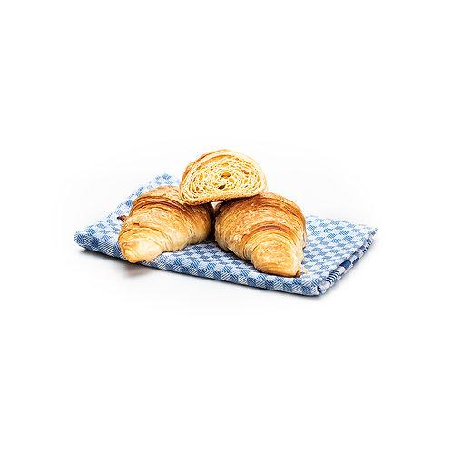 BIO Buttercroissant