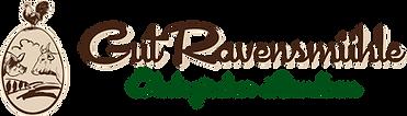 LogoGutRavensmühle2.png