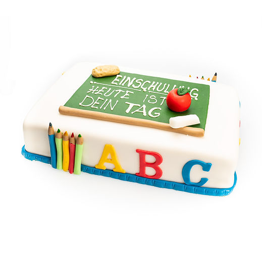 Torte ABC gross.jpg