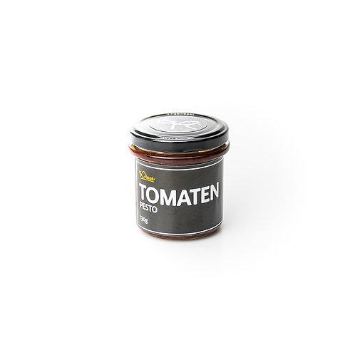 Pesto Tomate