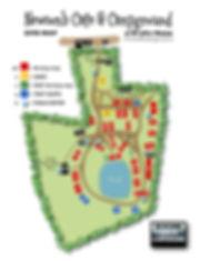 Ncc map.JPG