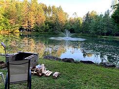 Pond Fountain.jpg