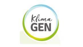 Projekt KlimaGen abgeschlossen – Wir waren dabei!