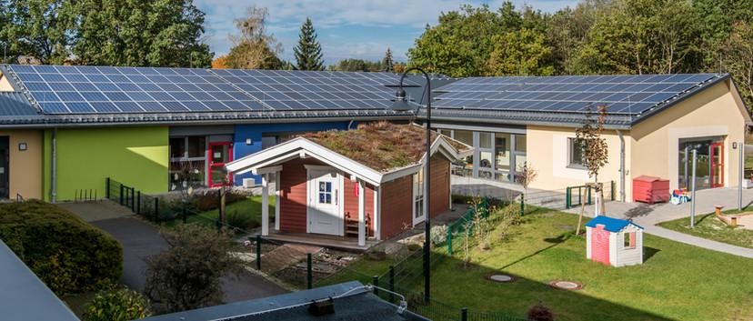 Rehfelde_Photovoltaik_Windpark_Druck_07.