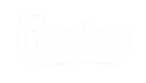 logo_schriftzug_gustav_weiss_edited_edit