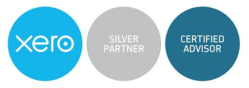 Xero 3 logos for website.PNG