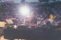 Mariano Morales & Pikante (Heineken Jazzfest 1995) 8