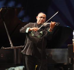 Mariano Violin