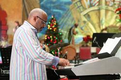 MAriano en piano OCtavitas en Cantwera 2016