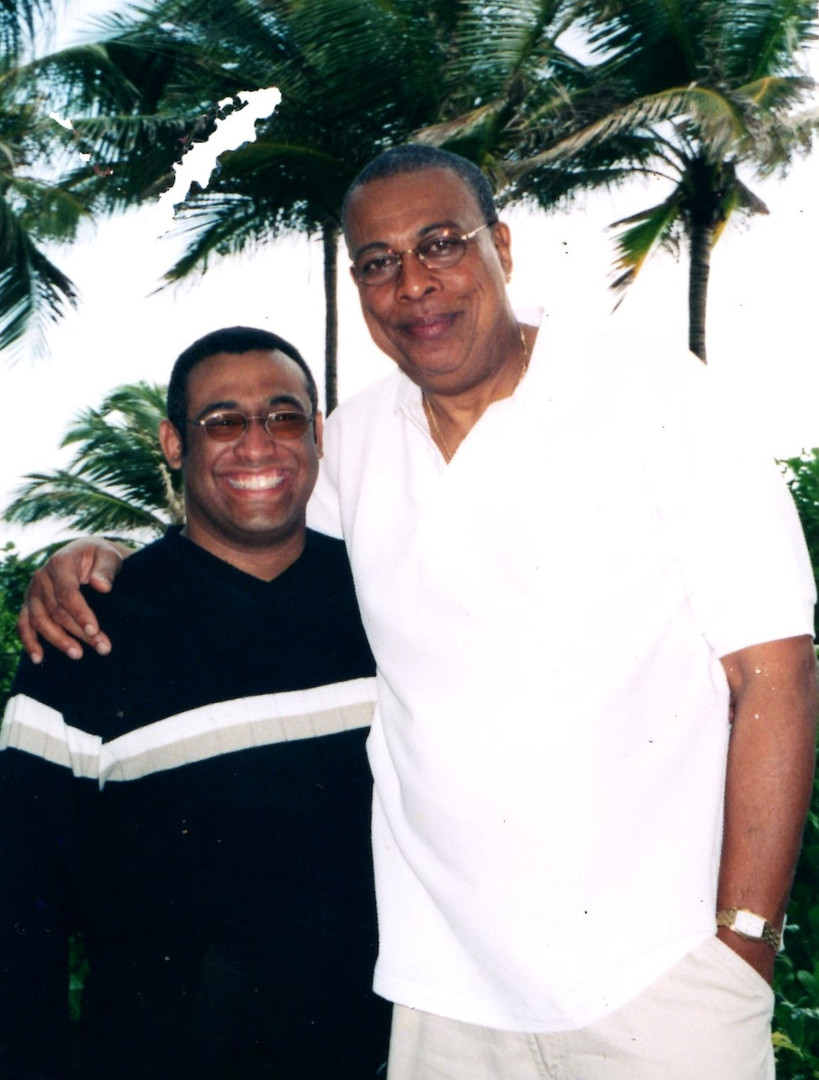 Mariano And Bebo Valdez.jpg