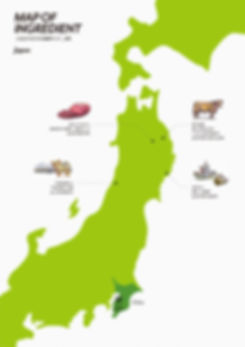farmer-map_japan.jpg