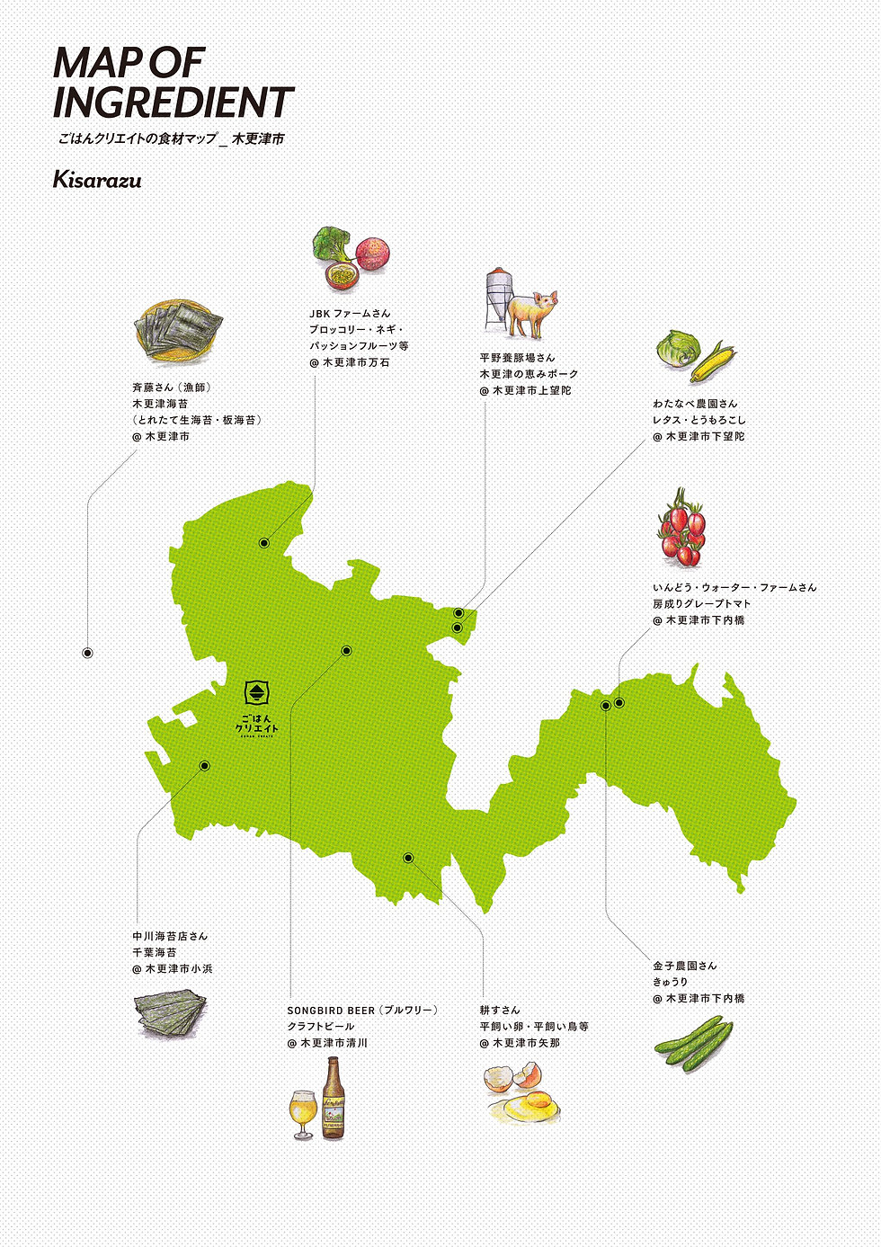 farmer-map_kisarazu.jpg