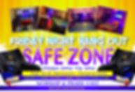 safezonez front web.jpg