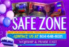 safezone web.jpg