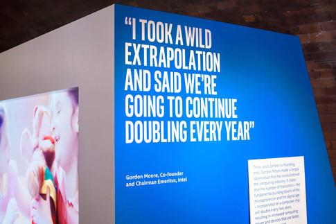 Jotta x Intel Future Showcase