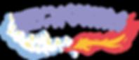 Reckoning-logo.png