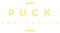 puck-collective-logo-yellow.png