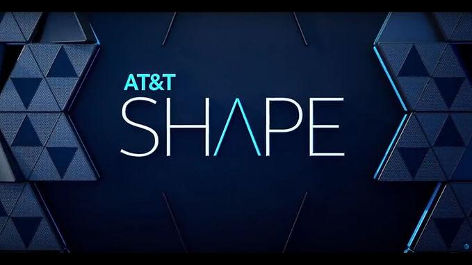 shape-sizzle-video-thumbnail.jpg