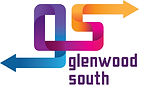 GlenwoodSouth_FinalLogo-color.jpg
