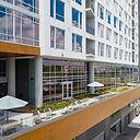 peace-raleigh-apartments-raleigh-nc-harrington-outdoor-terrace.jpg