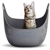 cat litter box.jpg