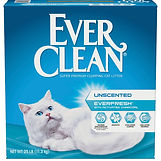 everclean UNSCENTED.jpg