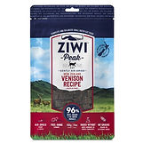 Ziwi Peak air dried.jpg