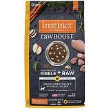 Instict Kibble+Raw.jpg