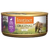 Instinct canned.jpg