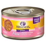 wellness canned kittens.jpg