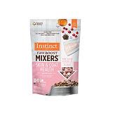Instinct Mixers.jpg