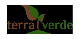 p-terraverde.png