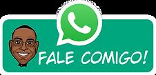 WhatsApp das caricaturas para casamentos, festas e eventos - Danilo Moura Cartuns e Caricaturas