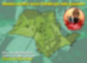 mapa-estado-de-SP.jpg