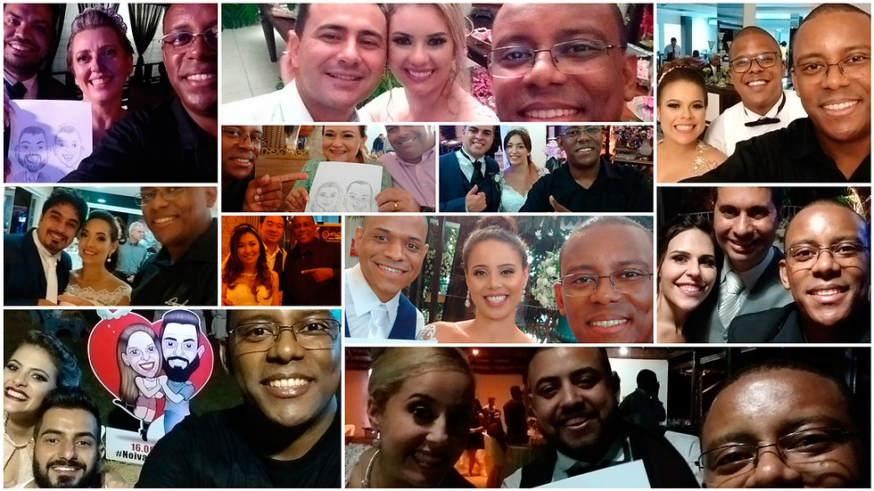 fotos_casamentos.jpg