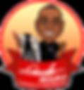 Logo_DaniloMoura_2019_WEB.png