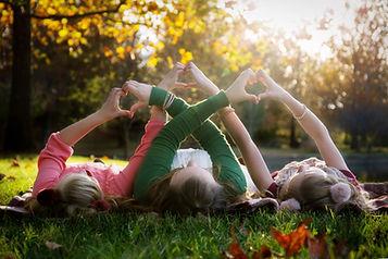 Child Children Family Photography Photographer Springfield MO