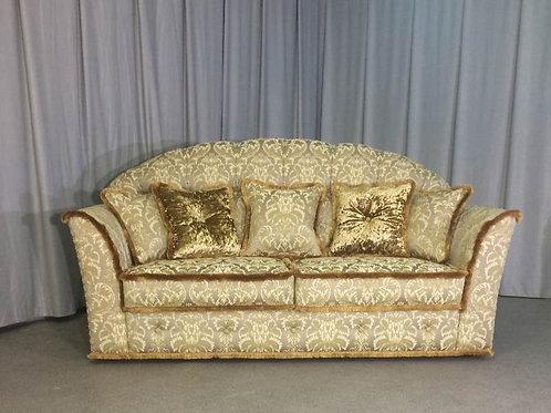 """Мягкая мебель """"Рафаэлла"""""""