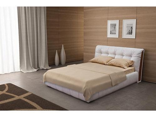 """Кровать """"Франциска"""" 1,8"""